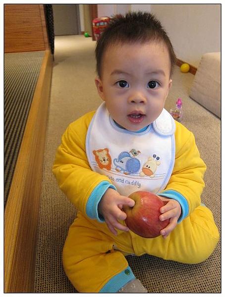 20101225中國麗緻IMG_0237 (14).jpg