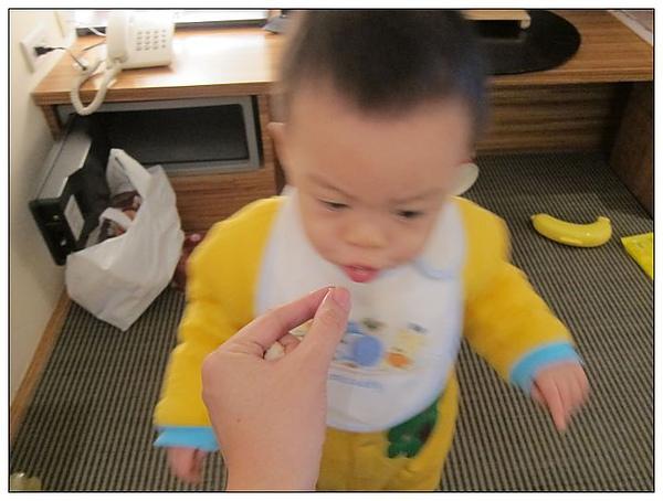 20101225中國麗緻IMG_0237 (16).jpg