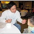 20101225中國麗緻IMG_0237 (40).jpg