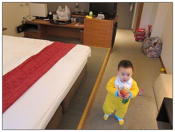 20101225中國麗緻IMG_0237 (5).jpg