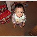 20101225中國麗緻IMG_0237 (30).jpg