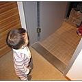 20101225中國麗緻IMG_0237 (31).jpg