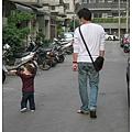 IMG_0991_nEO_IMG.jpg