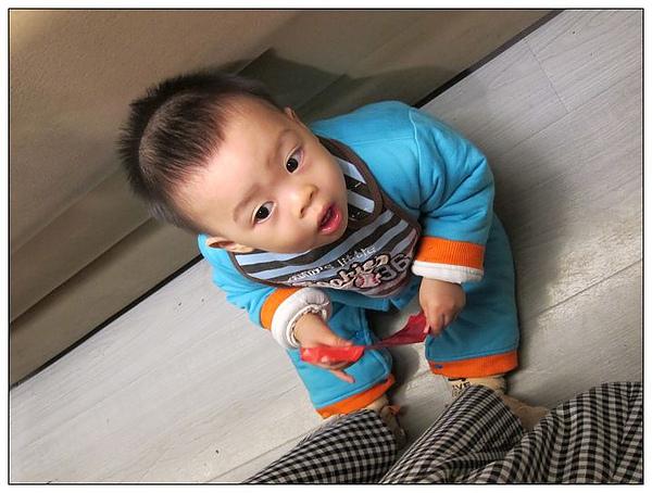 20101211璽宴IMG_0123 (18).jpg