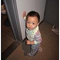 20101225中國麗緻IMG_0237 (33).jpg
