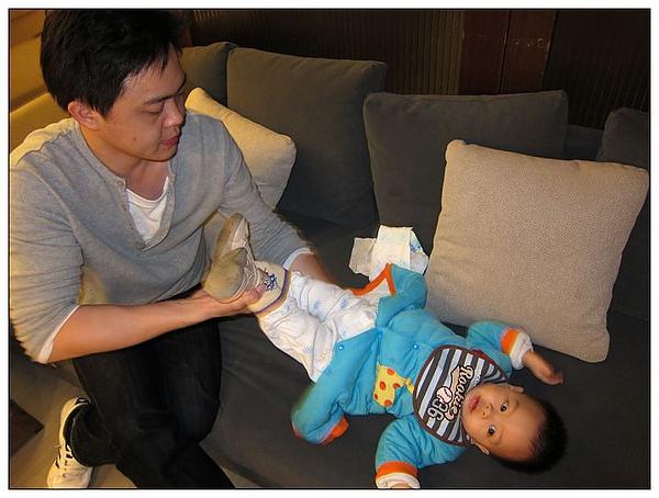 20101211璽宴IMG_0123 (15).jpg