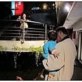 20101211璽宴IMG_0123 (7).jpg