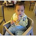 20101225中國麗緻IMG_0237 (38).jpg