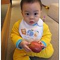 20101225中國麗緻IMG_0237 (13).jpg