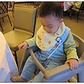 20101225中國麗緻IMG_0237 (37).jpg