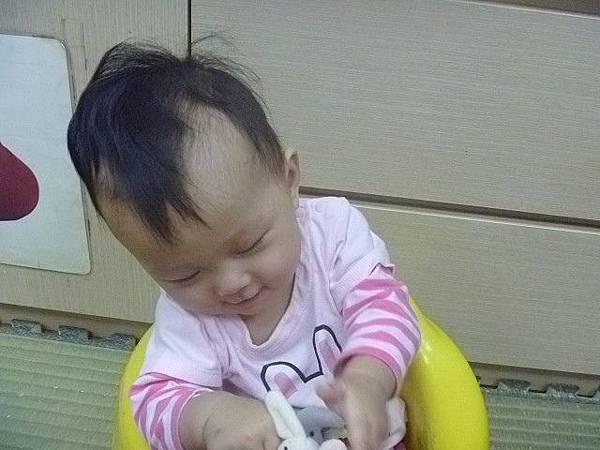 47_2015-05-14_哈囉手指偶05~視覺智能,妹妹心情很高亢呢!.jpg