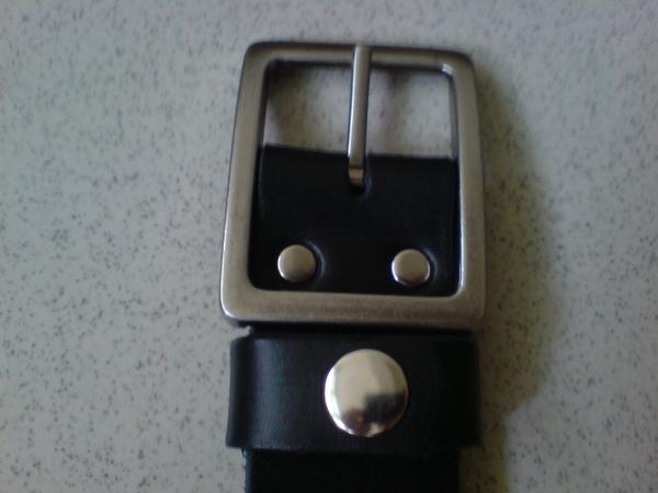 DSC00978.JPG