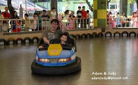 兒童樂園1