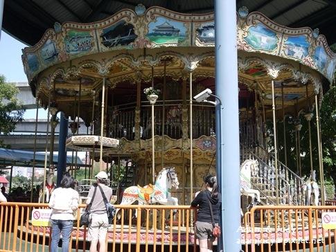 兒童樂園3