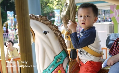 兒童樂園8