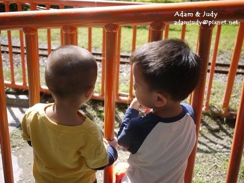 兒童樂園4