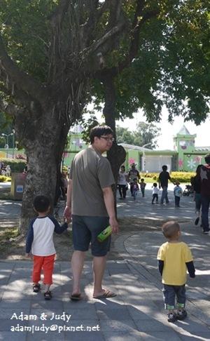 兒童樂園6