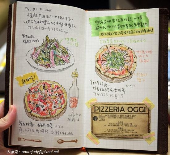 pizzeria oggi 3