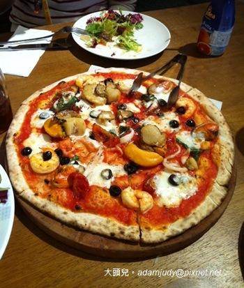 pizzeria oggi 2