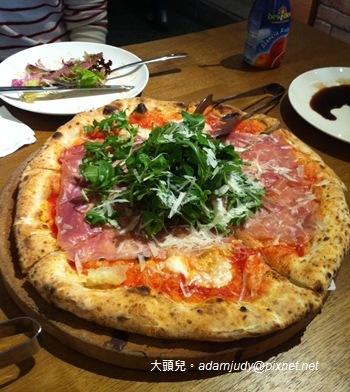pizzeria oggi 1