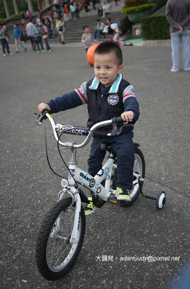 2013 bike