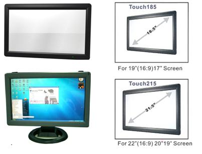 Winwows 7 Touch 2.jpg
