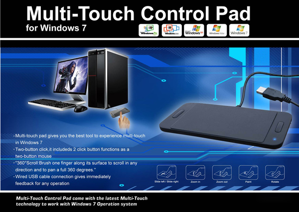 Capacitive Multi Touch Control Pad For WIN 7.jpg