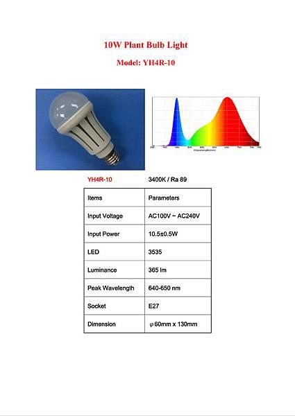夜間電照對葡萄生育及著果率之影響   植物燈應用