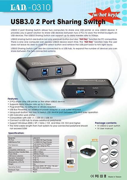 LAN-0310 DM.jpg