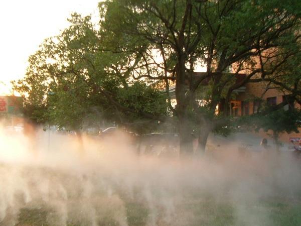 造霧 2.jpg