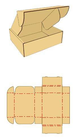 飛機盒.jpg