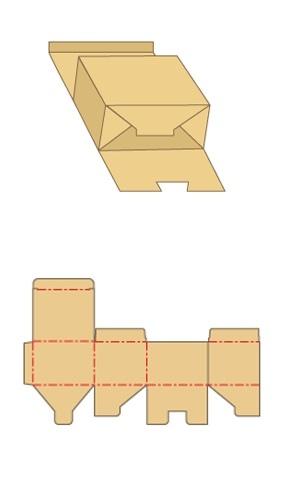 底插入型盒.jpg