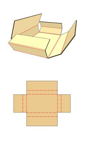 十字盒.jpg