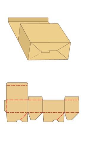 糊底盒.jpg