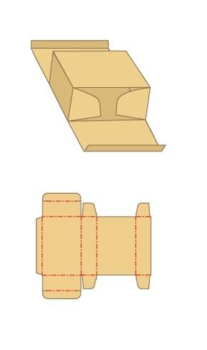 上下插口盒.jpg