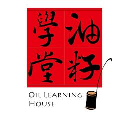 油籽學堂.png
