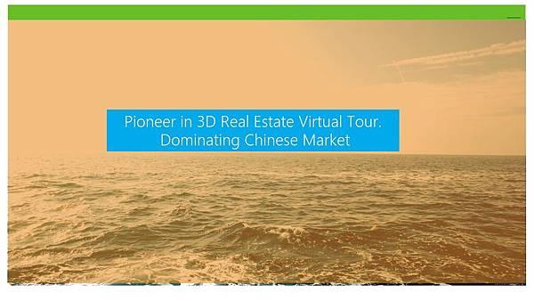 3D 360 Camera and Applications(繁體)20.jpg
