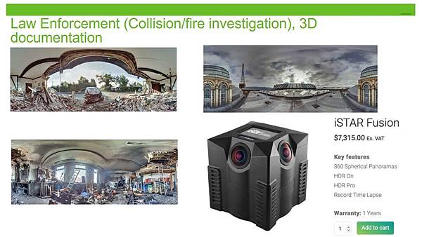 3D 360 Camera and Applications(繁體)23.jpg