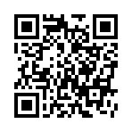 170313131111(社區對講機 ).jpg