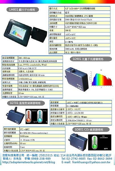 ANT 農業環境微氣候量測儀器-LM801S.jpg