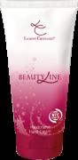 1402993259護手霜 BeautyLine Hand cream.png