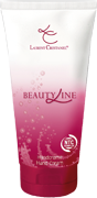 1402993259護手霜 BeautyLine Hand cream.png
