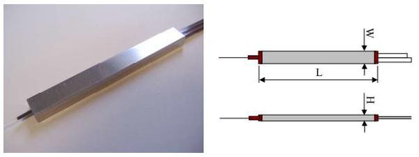 PLC Splitter Modules.jpg