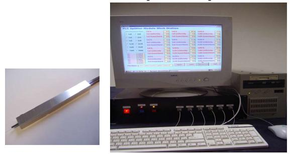 Alignment & Bonding Workstation for PLC Splitters.jpg