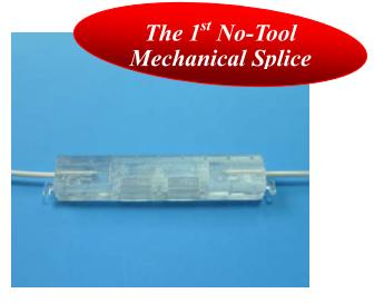 Mechanical Splice no-tool.jpg