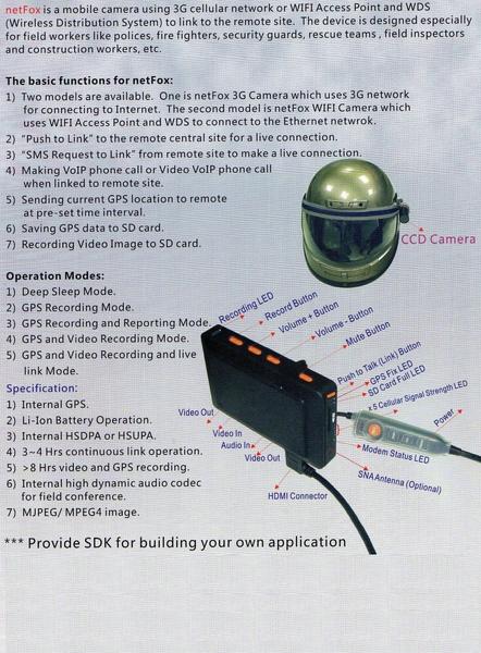 3G-wifi camera-2.jpg