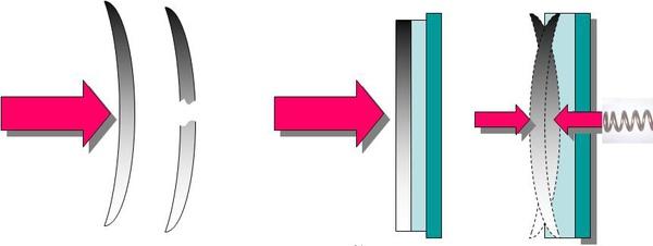Bonding 8.jpg