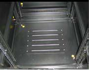 Lockable cable entry DINTEK.jpg