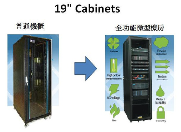 19 inches cabinet a.jpg