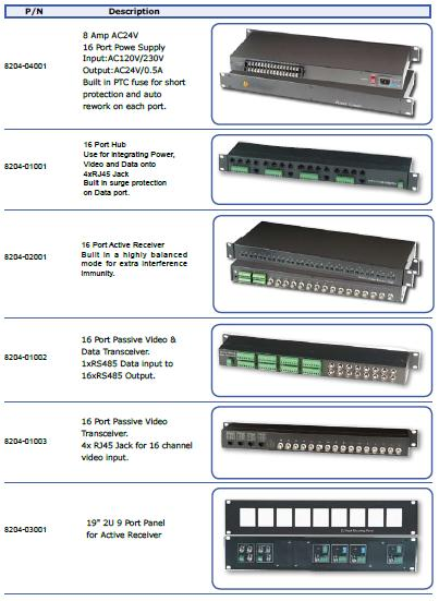 19 inches Rack Mount Panels.jpg